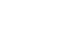 Greater Greenwich Chamber of Commerce